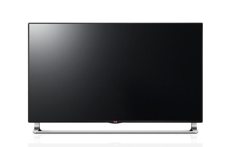 lg 55 inch tv. 55la9700 lg 55 inch tv lg