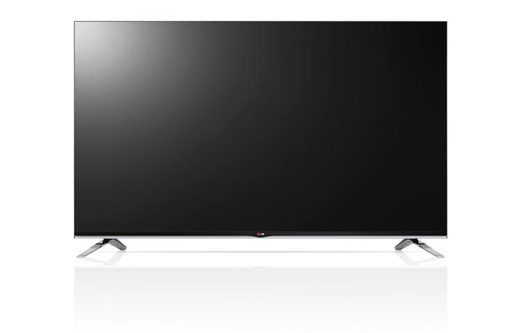1682b572c7738 LG 55LB7200  55 Class (54.6 Diagonal) 1080p Smart w  webOS 3D LED TV ...