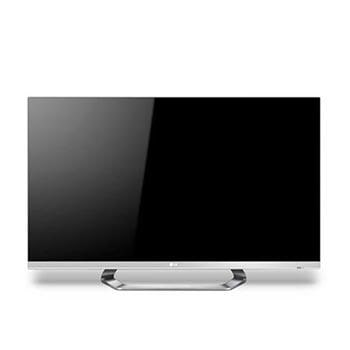 lg 55lm6700 support manuals warranty more lg u s a tv audio