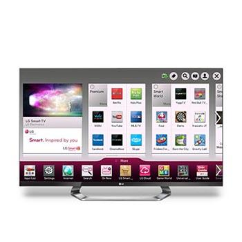 lg 55lm7600 support manuals warranty more lg u s a rh lg com LG 70 Inch TV Diagram LG 55LM7600