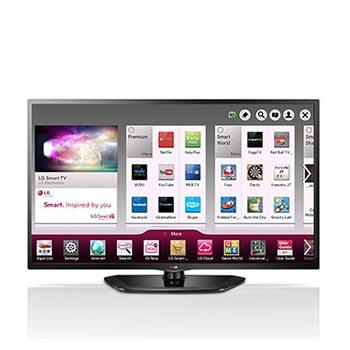 lg 55ln5700 support manuals warranty more lg u s a rh lg com lg 55 smart tv dimensions lg 55 inch smart tv user manual