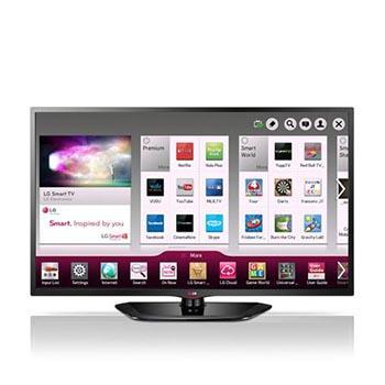LG 55LN5790 TV TREIBER HERUNTERLADEN