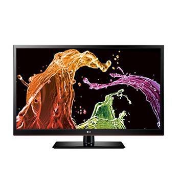 lg 55ls4500 support manuals warranty more lg u s a rh lg com lg 55 4k uhd led smart tv 55uj630v manual lg 55 led lcd tv manual
