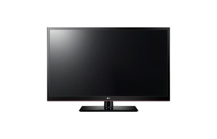55'' CLASS FULL HD 1080p LED LCD TV (54 6'' DIAGONAL)