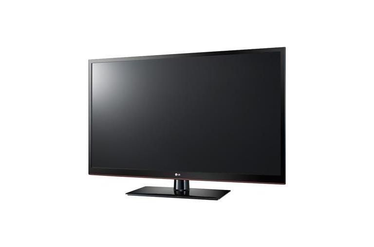 LG 55LS4500 TV DRIVER FOR WINDOWS 7