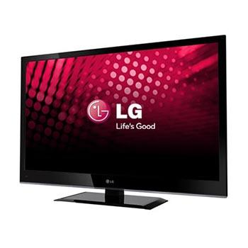 lg 55lv4400 support manuals warranty more lg u s a rh lg com lg 55 inch 3d smart tv manual lg 55 inch 3d smart tv manual