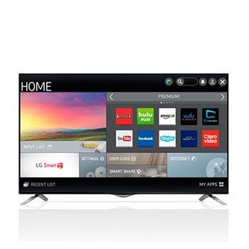 lg 55ub8300 support manuals warranty more lg u s a rh lg com lg 55 inch smart tv user manual lg 55 inch smart tv manual