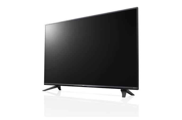 Lg Tv Price 21 Inch