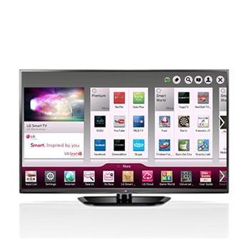 lg 60pn5700 support manuals warranty more lg u s a rh lg com lg plasma tv owner's manual lg plasma tv manual download