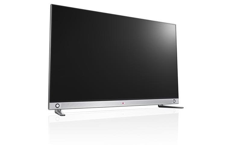 cf2906bdc LG 65LA9650: 65 Class (64.5 Diagonal) 2160p Smart Ultra HD 4K TV | LG USA