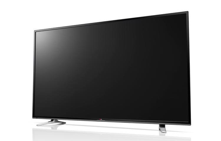 lg 65lb5200 65 class 64 5 diagonal 1080p led tv lg usa. Black Bedroom Furniture Sets. Home Design Ideas