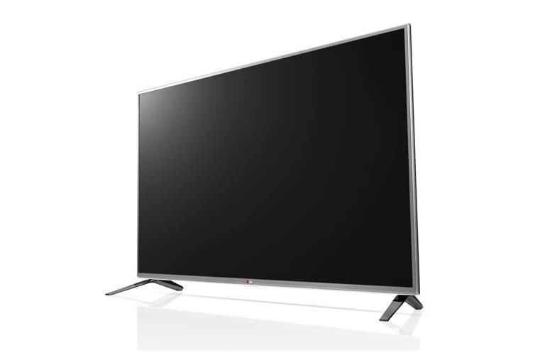 65'' Class (64 5'' Diagonal) 1080p Smart w/ webOS LED TV