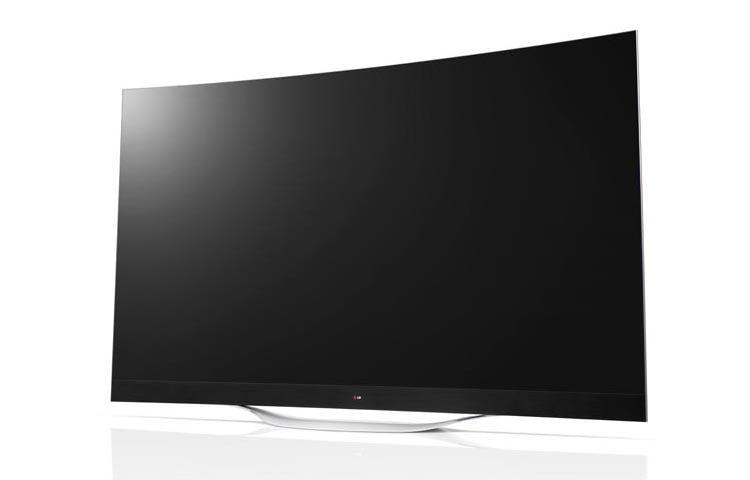 LG TV 77EG9700 thumbnail 2