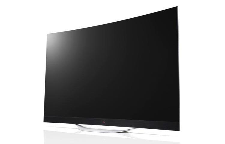 LG TV 77EG9700 thumbnail 3