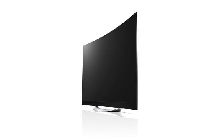 LG TV 77EG9700 thumbnail +2