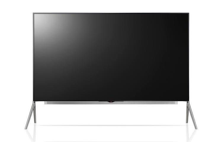 Buy Akai 32-inch HD LED LCD TV | Harvey Norman AU | 480x750