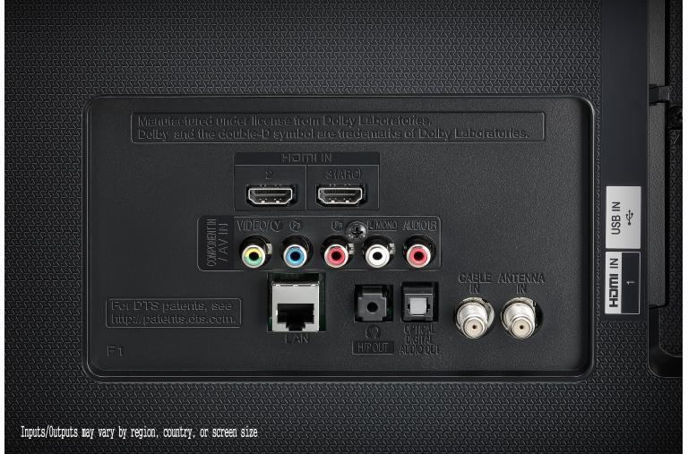Lg 55uh6150 65 Inch 4k Uhd Hdr Smart Led Tv Lg Usa