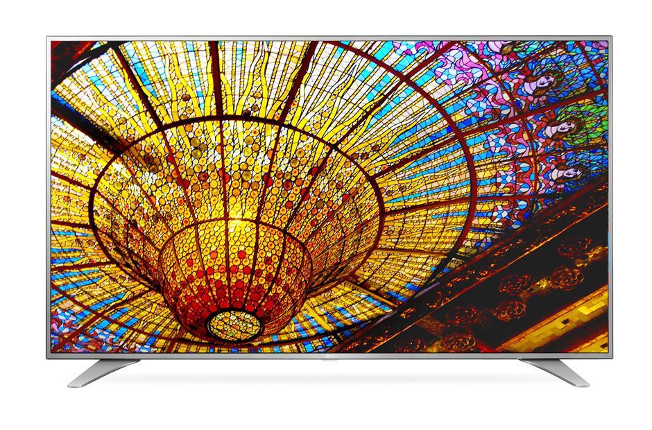 Lg 75uh6550 75 Inch 4k Uhd Smart Led Tv Lg Usa