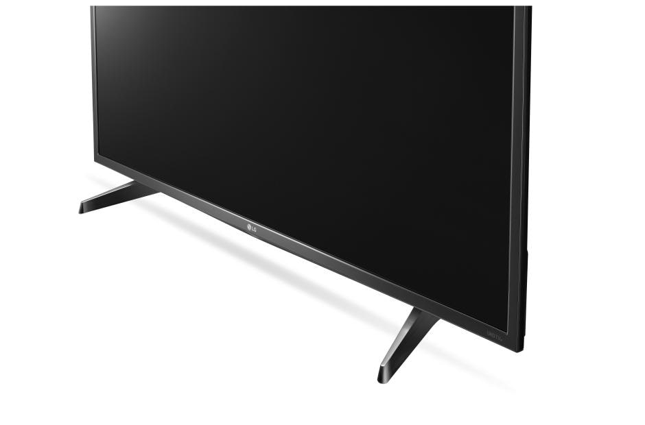 Lg 49uh610a 49 Inch 4k Uhd Smart Led Tv Lg Usa