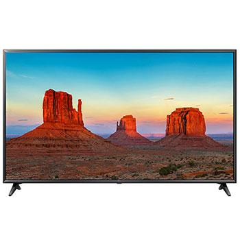 "UK6090PUA 4K HDR Smart LED UHD TV - 49"" Class (48.5"" Diag)1"