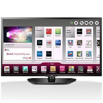 lg 47ln5700 support manuals warranty more lg u s a rh lg com lg led tv 32 inch manual lg led tv 32lb550b manual