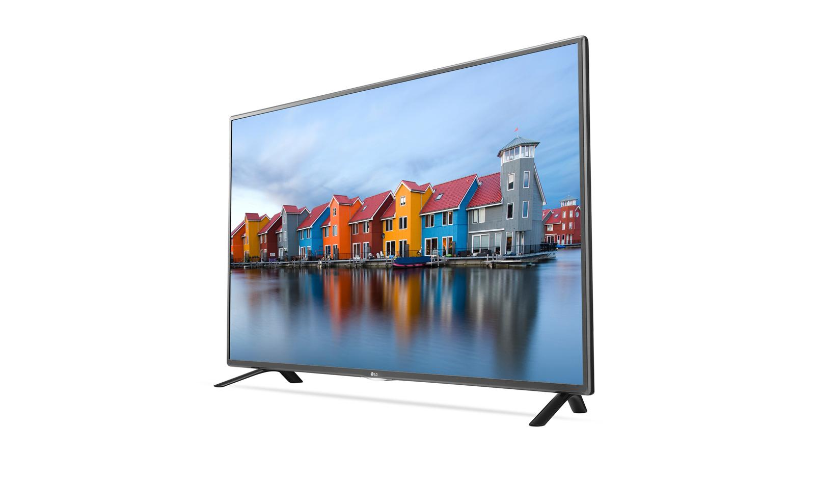 Lg 42lf5600 42 Class 419 Diagonal 1080p Led Tv Usa Tvs Together With Samsung Inch Plasma Circuit Boards On