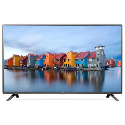 lg 55lf6100 support manuals warranty more lg u s a rh lg com lg 55 inch 3d smart tv manual LG 55LW6500