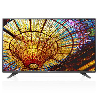 lg 43uf7600 43 class 42 5 diagonal 4k uhd smart led tv w webos