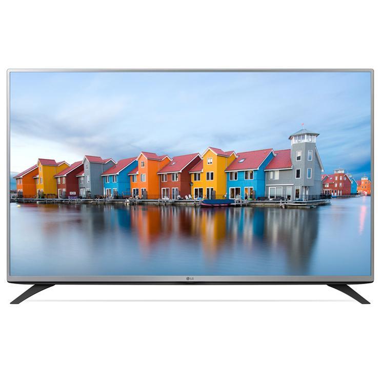 lg 43lf5400 support manuals warranty more lg u s a rh lg com lg 55 4k uhd led smart tv 55uj630v manual lg 55 led tv user manual
