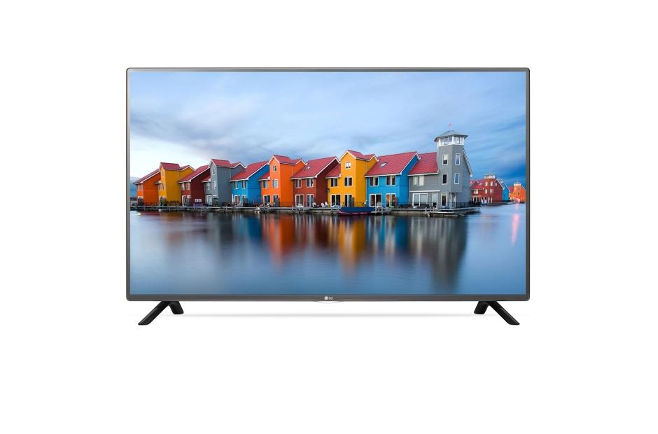 Lg  450 42 450t 42 Inch Hd Ready 3d Plasma Tv Review in addition 4912 Huawei Ascend Y520 U12 besides 13251 What Cables Do I Need in addition Ayuda Conectar Home Theatre A Lcd moreover Samsung Tv Audio Out Cable. on lg tv optical output