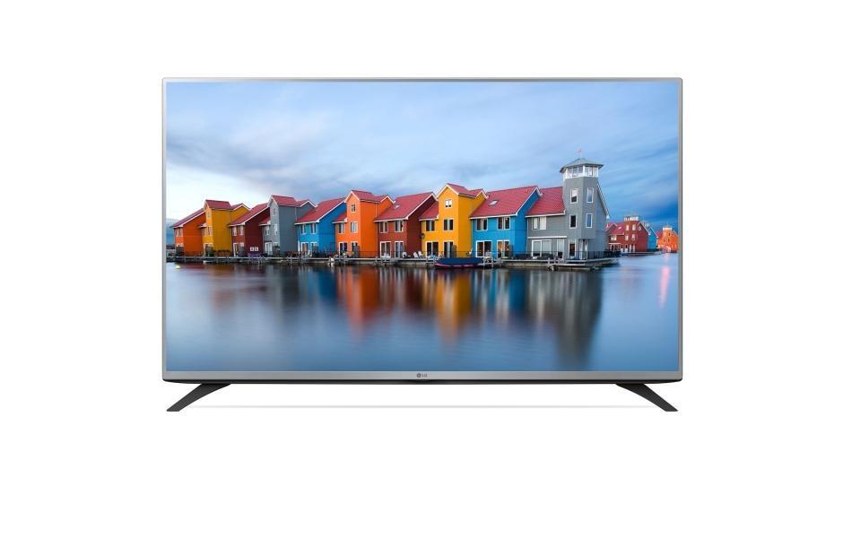 a39cc2601 LG 43LF5900  43 Class (42.5 Diagonal) 1080p Smart LED TV w  webOS ...
