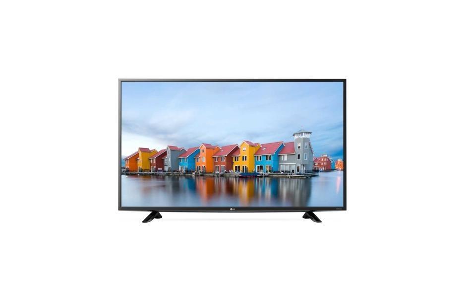 LG 49LF5100  49 Class (48.5 Diagonal) 1080p LED TV   LG USA cc15939f7235