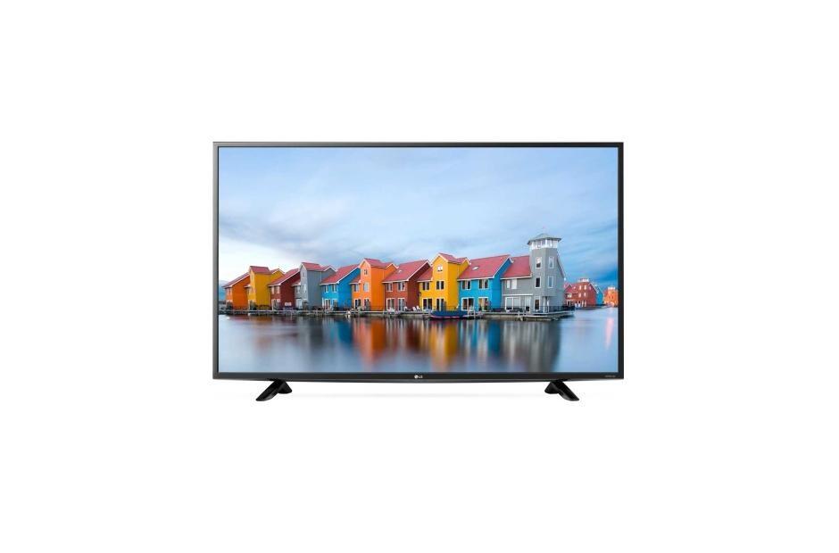 lg tv 2015. 49lf5100 lg tv 2015