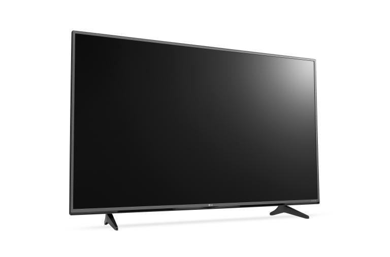 Lg 43uf6430 43 Class 425 Diagonal 4k Uhd Smart Led Tv W Webos