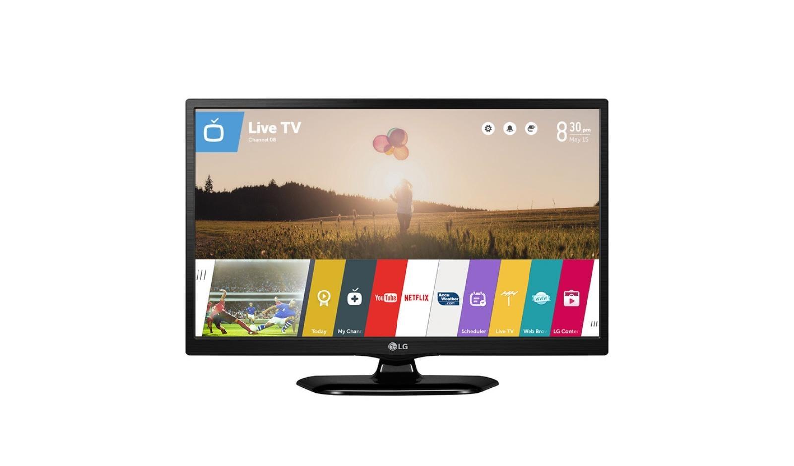 Samsung Smart Tvs On Sale