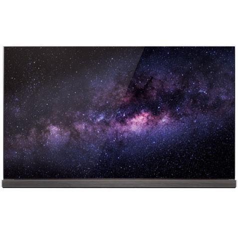 lg tvs discover flat screen curved tvs lg usa. Black Bedroom Furniture Sets. Home Design Ideas