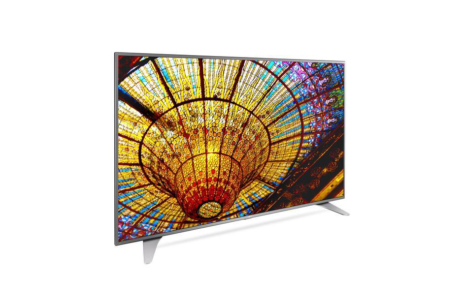 lg 55uh6550 55 inch 4k uhd smart led tv lg usa