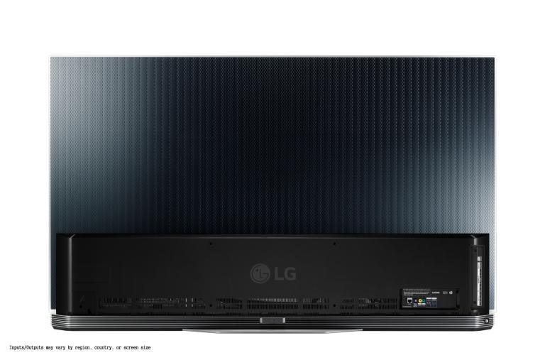 lg oled65e6p e6 65 inch class oled 4k hdr smart tv lg usa