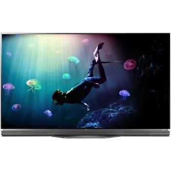 lg tv 50 inch 4k. e6 oled 4k hdr smart tv - 65\ lg tv 50 inch 4k