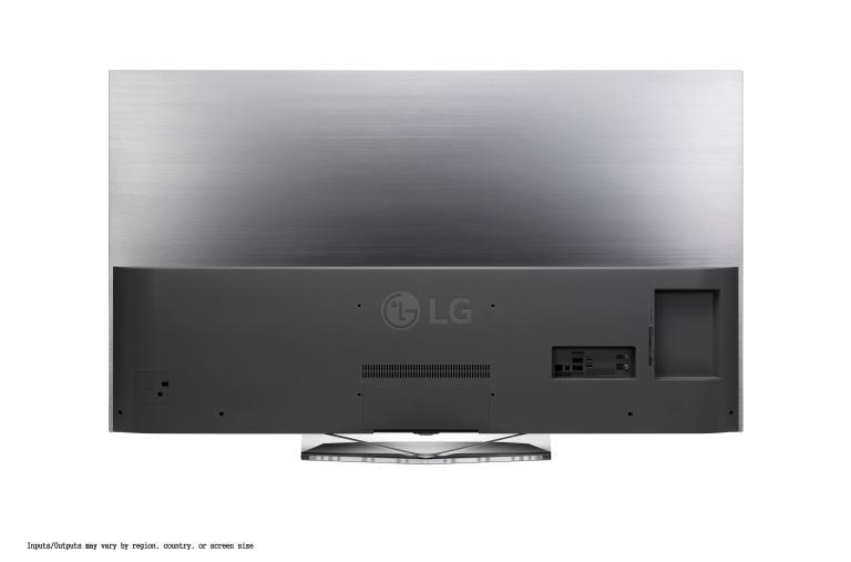 Lg Oled65b6p B6 65 Inch Class Oled 4k Hdr Smart Tv Lg Usa