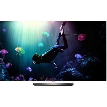 lg tv screen. b6 oled 4k hdr smart tv - 65\ lg tv screen
