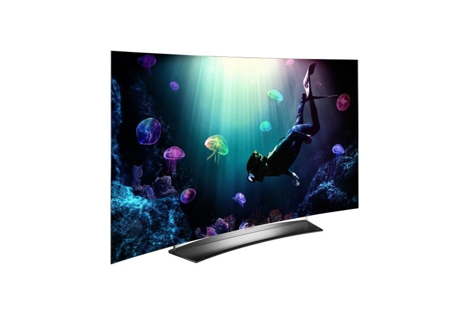 Image result for LG 2018 c-series oled