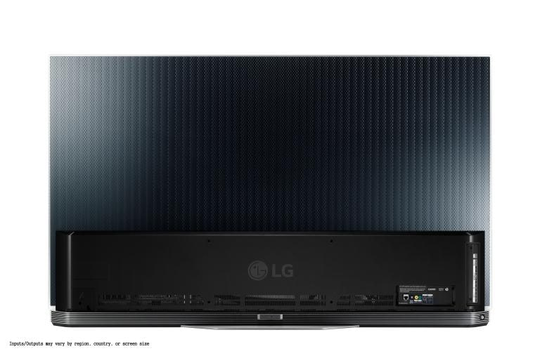 lg dvd players suck