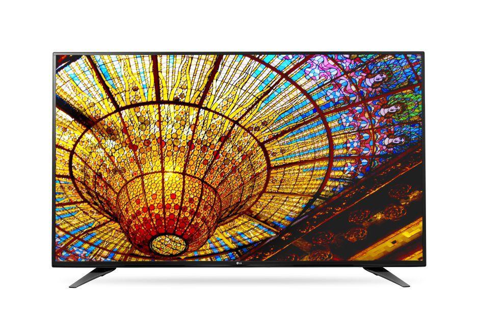 sharp aquos 70 inch tv manual