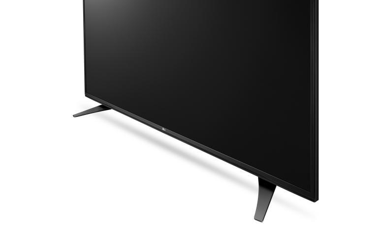 4K UHD Smart LED TV - 70'' Class (69 5'' Diag)