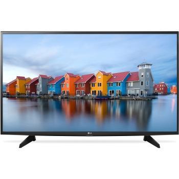 tv 55. Full HD 1080p Smart LED TV - 55\ Tv 55