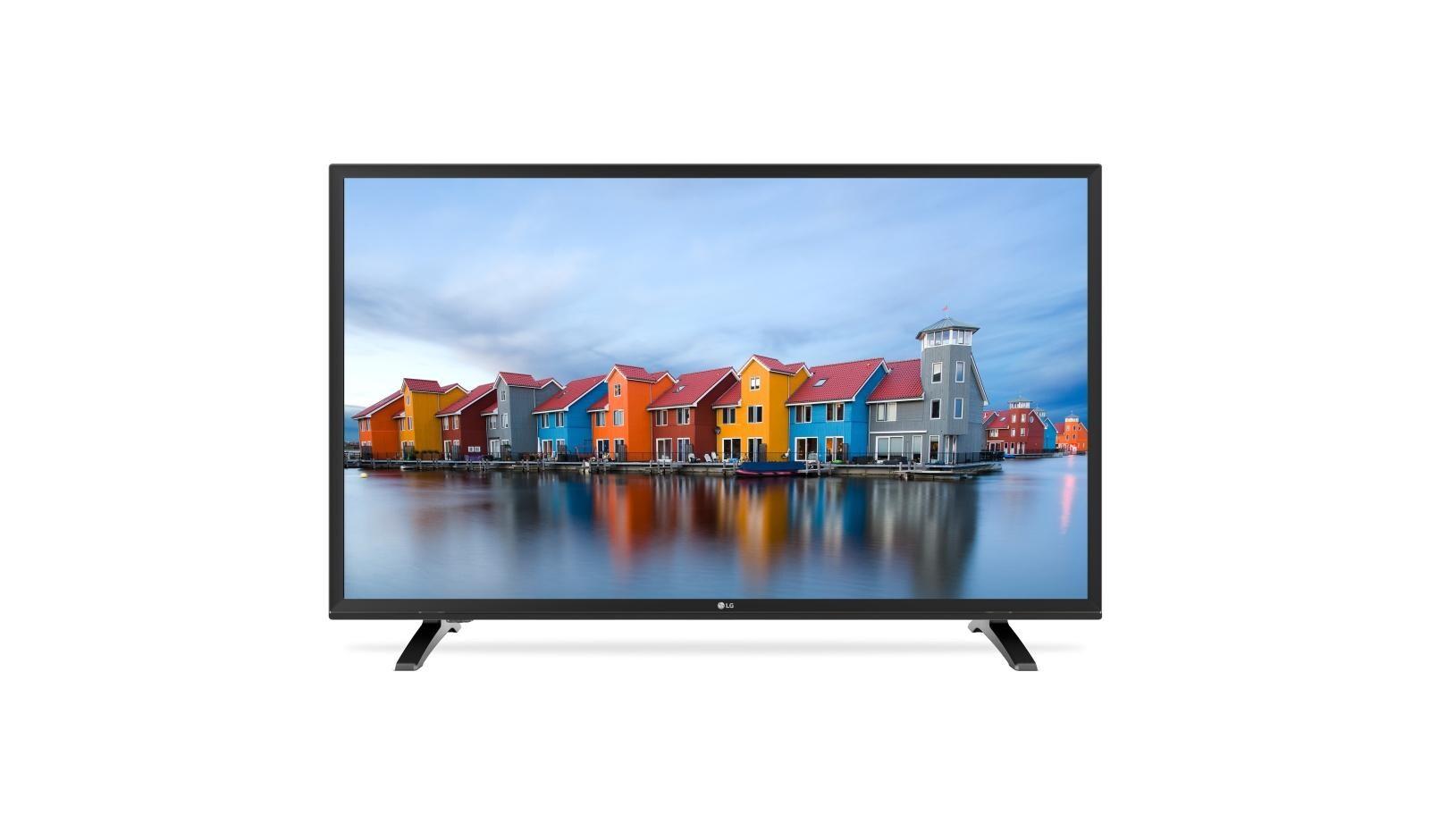 Lg 32lh500b 32 Inch Led Tv Lg Usa