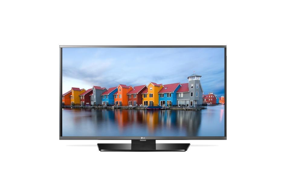 lg 40lh5300 40 inch full hd led tv lg usa rh lg com