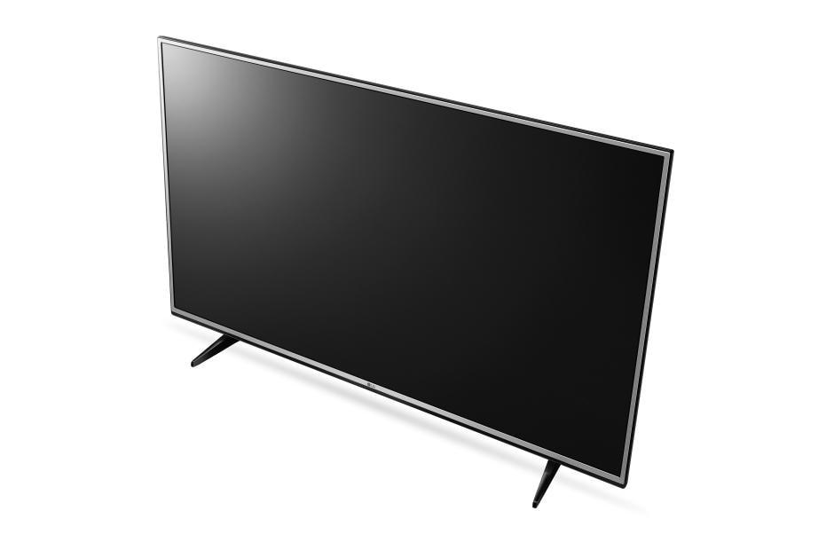 Lg 55uh6030 55 Inch 4k Uhd Smart Led Tv Lg Usa