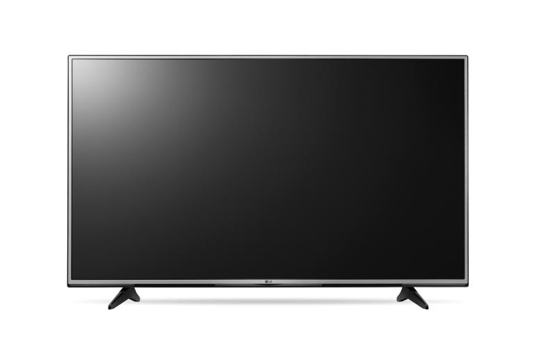 Lg 65uh6030 65 Inch 4k Uhd Smart Led Tv Lg Usa